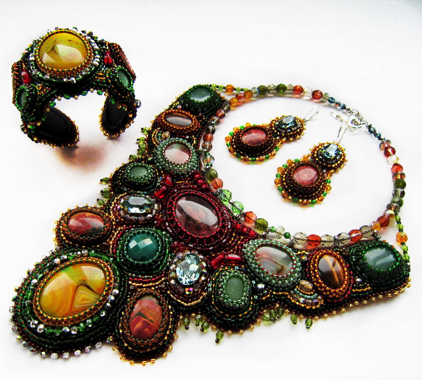 necklace-beadsmagic-embroidered-15