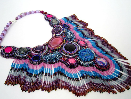 necklace-beadsmagic-embroidered-16
