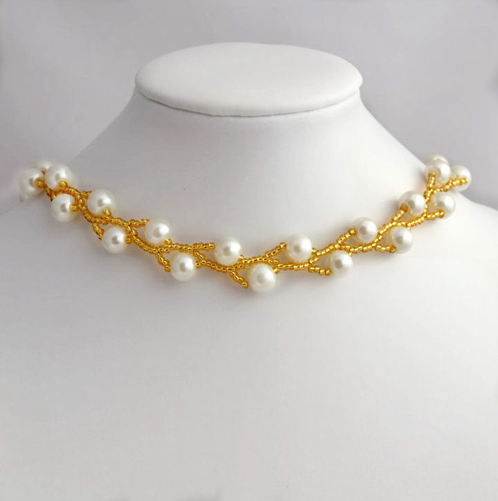https://beadsmagic.com/wp-content/uploads/2016/02/free-beading-pattern-necklace-tutorial-instructions-13.jpg