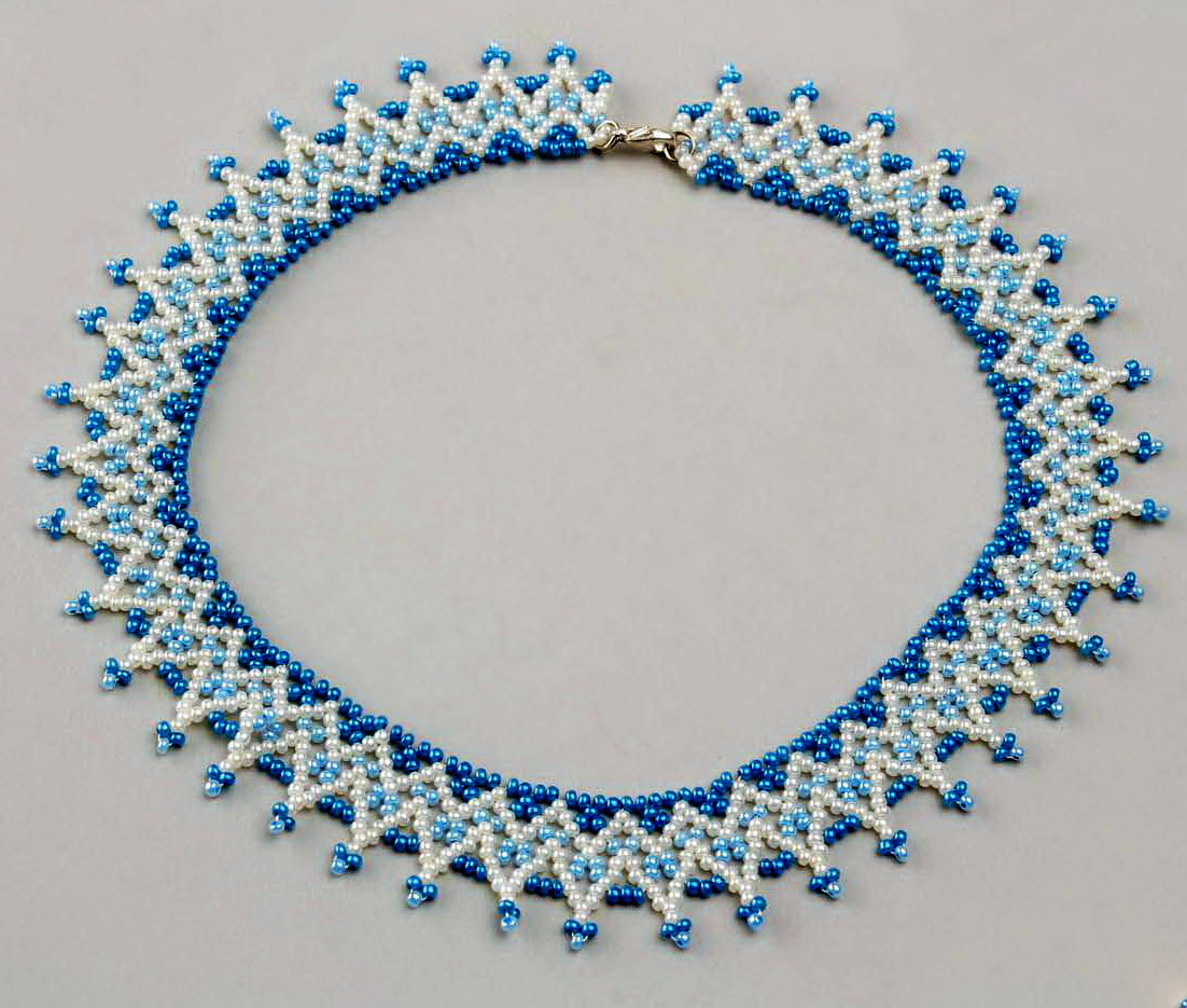 free-beading-pattern-necklace-tutorial-instructions-0