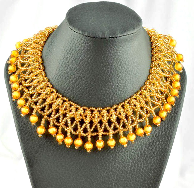 free-beading-necklace-tutorial-pattern-instructions-0